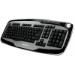 Gigabyte K6800 Multimedia Keyboard