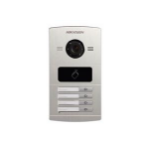 Hikvision Digital Technology DS-KV8402-IM 1.3MP Aluminium video intercom system