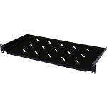 Cablenet 52 1999 rack accessory Rack shelf