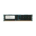 V7 V71490016GBR geheugenmodule 16 GB DDR3 1866 MHz ECC