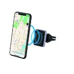 XLayer 214754 holder Mobile phone/smartphone,Navigator,Tablet/UMPC Black