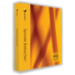 Symantec Backup Exec 2012 Small Business Edition