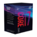 Intel Core i7-8700 procesador 3,2 GHz Caja 12 MB Smart Cache