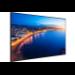 "Vestel UEM55F35/6 signage display 139.7 cm (55"") LED 4K Ultra HD Digital signage flat panel Black Wi-Fi"
