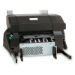 HP LaserJet MFP 500-sheet Stapler/Stacker
