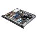 ASUS RS200-E9-PS2-F Intel C232 1U Black, Grey