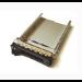 "MicroStorage 3.5"" SATA/SAS HotSwap Tray HDD Cage"