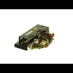 Hewlett Packard Enterprise ML350 G5960W DC POWER