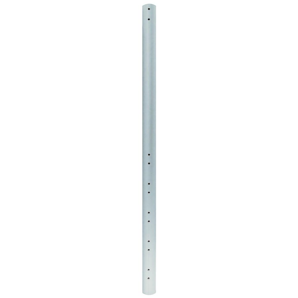 Newstar flat screen mount extension pole