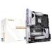 Gigabyte Z490 VISION G (rev. 1.x) Intel Z490 LGA 1200 ATX