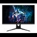 "Gigabyte FI32Q 80 cm (31.5"") 2560 x 1440 pixels 2K Ultra HD LED Black"