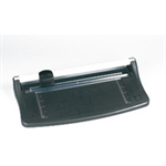 Avery TR002 paper cutter 5 sheets