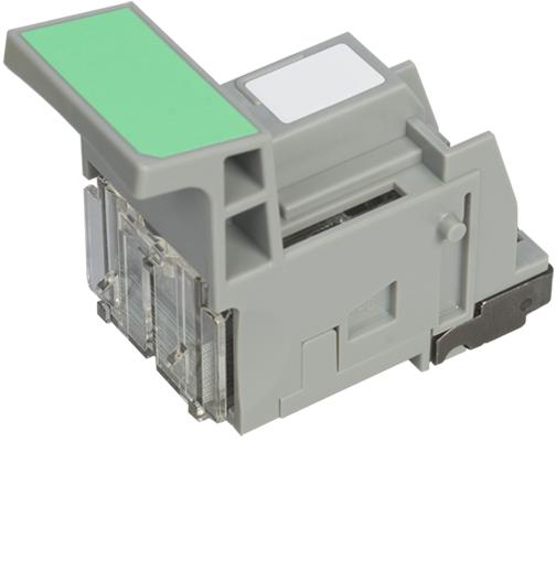 Ricoh Type W Staple Set