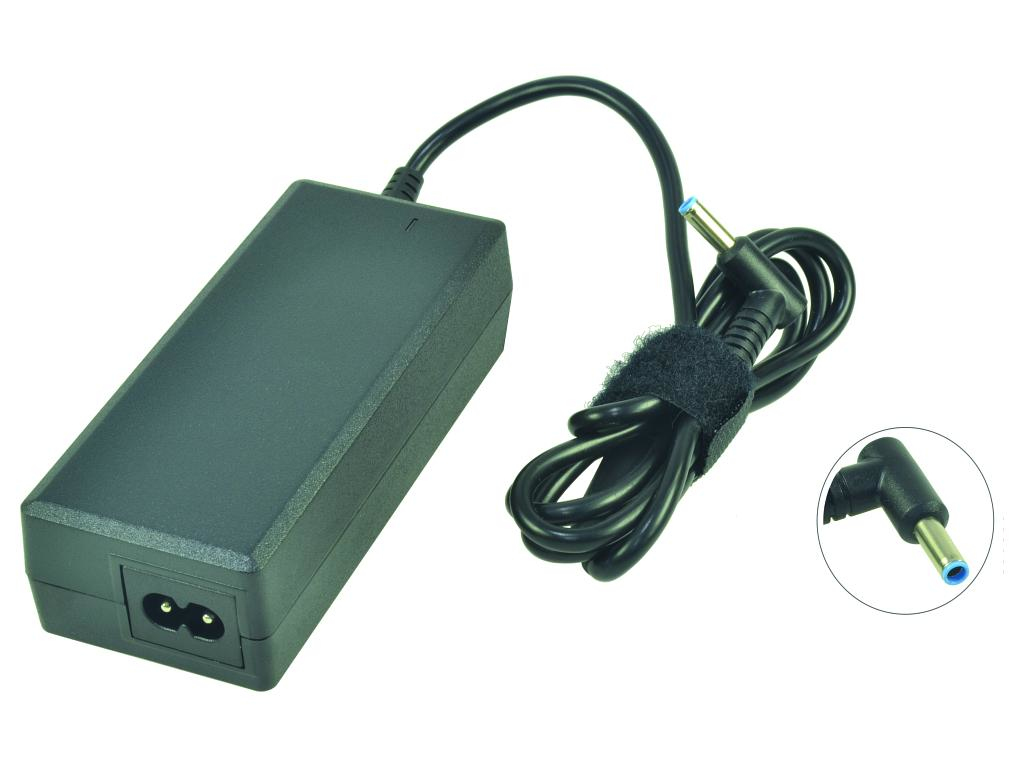 AC Adapter 19.5V 65W Incl Power Cable (CAA0737A)