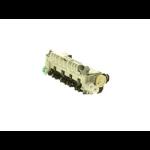 HP Fusing Assembly 240V