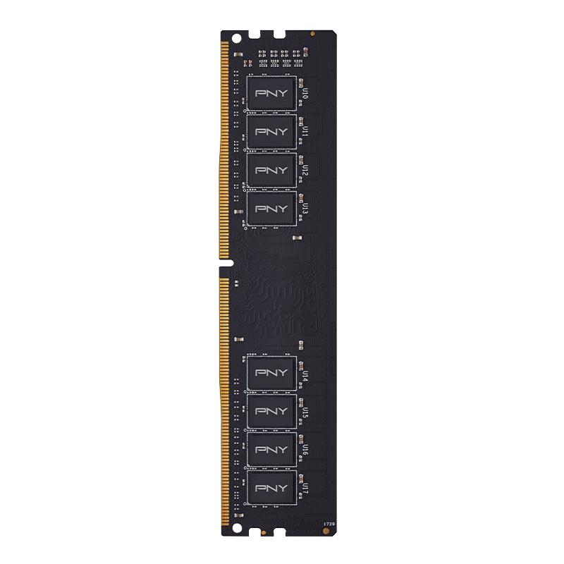 PNY MD16GSD42666 módulo de memoria 16 GB 1 x 16 GB DDR4 2666 MHz
