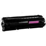 Katun 44859 compatible Toner magenta, 3.5K pages (replaces Samsung M506L)