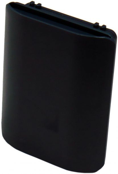Battery  Standard Capacity Sk Orpio