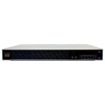Cisco ASA5525-K8 1U 2048Mbit/s hardware firewall