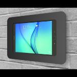 """Compulocks 910AROKB tablet security enclosure 25.6 cm (10.1"""") Black"""