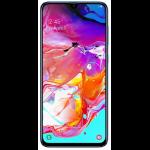 """Samsung Galaxy SM-A705F 17 cm (6.7"""") 128 GB Blue 4500 mAh"""