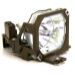 GO Lamps GL420 lámpara de proyección 120 W UHE
