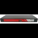 Opengear CM7148-2-DAC-EU console server RJ-45