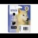 Epson Husky Singlepack Matte Black T096840