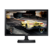 Samsung Full HD Gaming Monitor 27 inch LS27E330HZX