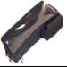 Zebra SG-MC9024242-01R accesorio para dispositivo de mano Negro