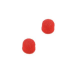 Lenovo 91P9642 Pointing stick cap notebook spare part