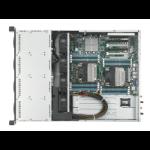 ASUS RS720-E7/RS12-E Intel C602 Socket R (LGA 2011)