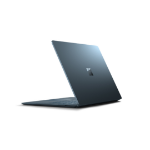 "Microsoft Surface Laptop Blauw Notebook 34,3 cm (13.5"") 2256 x 1504 Pixels Touchscreen 2,5 GHz Zevende generatie Intel® Core™ i7 i7-7660U"