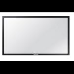 "Samsung CY-TQ85LDAH touch screen overlay 2.16 m (85"") Multi-touch"