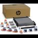 HP Kit de correa de transferencia de imágenes LaserJet