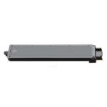 Dataproducts DPCTK895BE compatible Toner black, 12K pages, 606gr (replaces Kyocera TK-895K)
