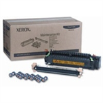 Xerox 108R00718 Service-Kit, 200K pages