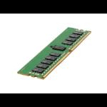 Hewlett Packard Enterprise P00930-B21 geheugenmodule 64 GB 1 x 64 GB DDR4 2933 MHz
