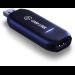 Elgato 10GAM9901 video capturing device USB 3.2 Gen 1 (3.1 Gen 1)