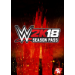 Nexway WWE 2K18 Season Pass Video game downloadable content (DLC) PC Español