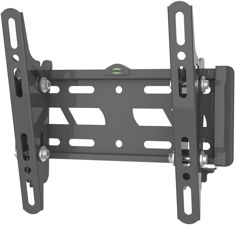 "Techlink TWM221 106.7 cm (42"") Black"