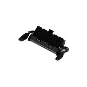 Canon 6144B001 printer kit
