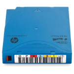Hewlett Packard Enterprise LTO-5 Ultrium 3TB RFID RW LTO
