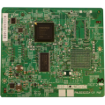Panasonic KX-NS5110X IP add-on module Green
