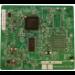 Panasonic KX-NS5110X Green IP add-on module
