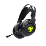 ROCCAT ELO 7.1 Air Headset Head-band Black
