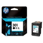 HP 301 Original Photo black 1 pc(s)