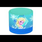 Lexibook Disney Frozen Mini Bluetooth Speaker