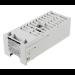 Epson SureColor Maintenance Box T699700