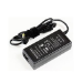 MicroBattery MBA2126 mobile device charger